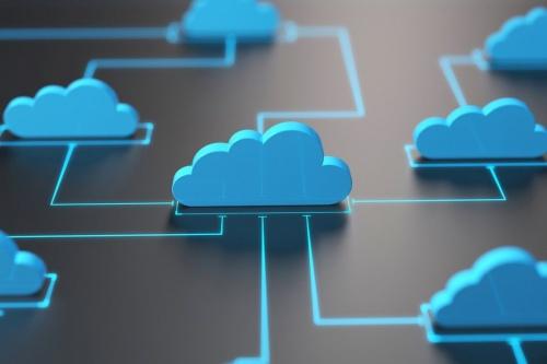 امنیت در محاسبات ابری,محاسبات ابری,مهندسی کامپیوتر,پایان نامه مهندسی کامپیوتر,چالش های مجازی سازی,چالش های امنیتی سطح ماشین مجازی,سطح هایپر تحقیق امنیت در محاسبات ابری فنی و مهندسی