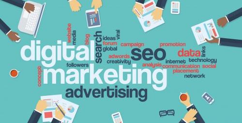 بازاریابی دیجیتال,دیجیتال مارکتینگ,بازاریابی اینترنتی,تحقیق بازاریابی دیجیتال,انواع بازاریابی دیجیتال,بازاریابی در اینترنت تحقیق بازاریابی دیجیتال (دیجیتال مارکتینگ) فنی و مهندسی